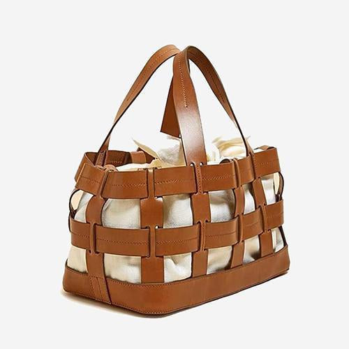 Bali Beach Bag - perfectein.com