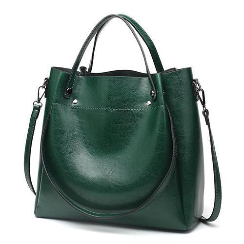 Bryn Tote Bag for Work - perfectein.com
