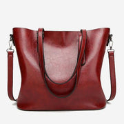 Everyday Tote Bag Shoulder Bag