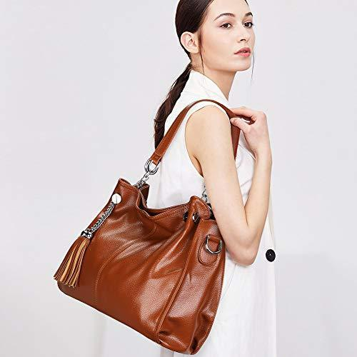 LaPerla Women's Hobo Bag - perfectein.com
