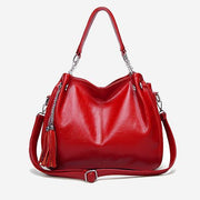 LaPerla Hobo Bag Laptop Bag
