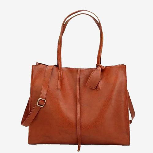 Kamille Classic Women's Tote Bag - perfectein.com
