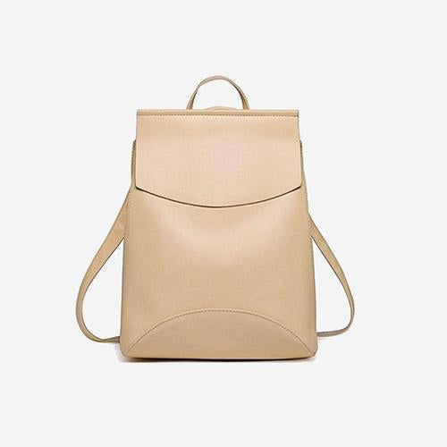 Motropolis Women's Backpack - perfectein.com