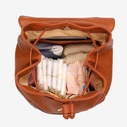 Mom's Choice Designer Diaper Bag Kit - perfectein.com