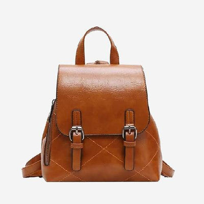 Cassidy Small Backpack - perfectein.com