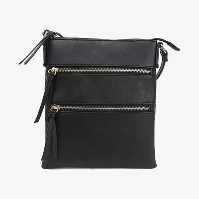The Everyday Crossbody Bag