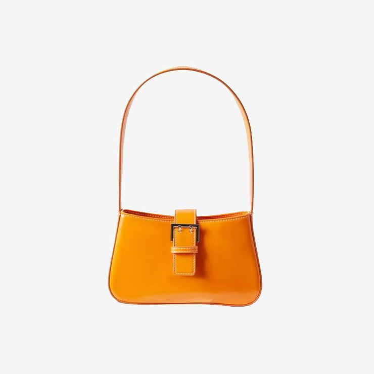 The Sicilia Shoulder Bag