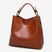 Paris Sensation - Versatile Tote Purse - perfectein.com