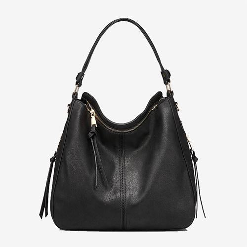 Rindell Large Hobo Bag Laptop Tote