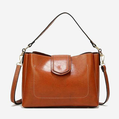 Louisiana - Messenger Bag - perfectein.com