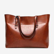 [New] Tara Women's  Work Tote Bag - perfectein.com