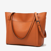 The Plaza Tote