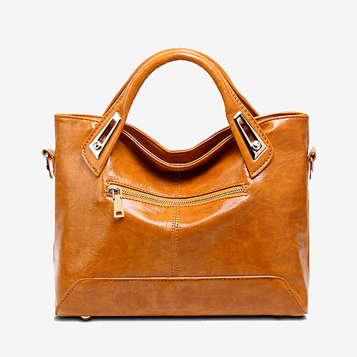 The Middleton Bag