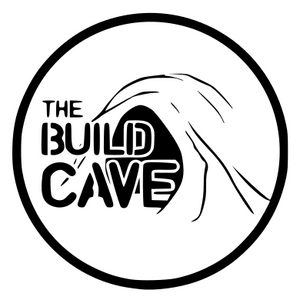 The Build Cave