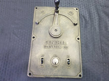 "Load image into Gallery viewer, Elevator Manual Control Lever ""Resin Replica"""