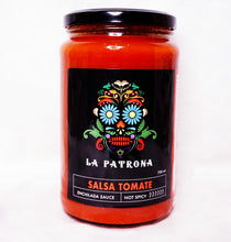 Load image into Gallery viewer, Salsa Tomate / Enchilada Sauce