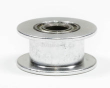 Load image into Gallery viewer, GT2 Dual Bearing Aluminum Smooth Idler Pulley