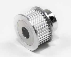 Aluminum Timing Pulley 36