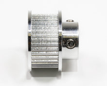 Load image into Gallery viewer, Aluminum Timing Pulley 36