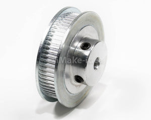 Aluminum Timing Pulley 60