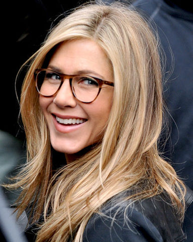 24d3b02c93 Celeb Style Is All About Inspiration of Eyeglass Frames