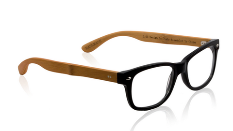 4d1f618168c These eyeglass frames are definitely the most popular ones right now