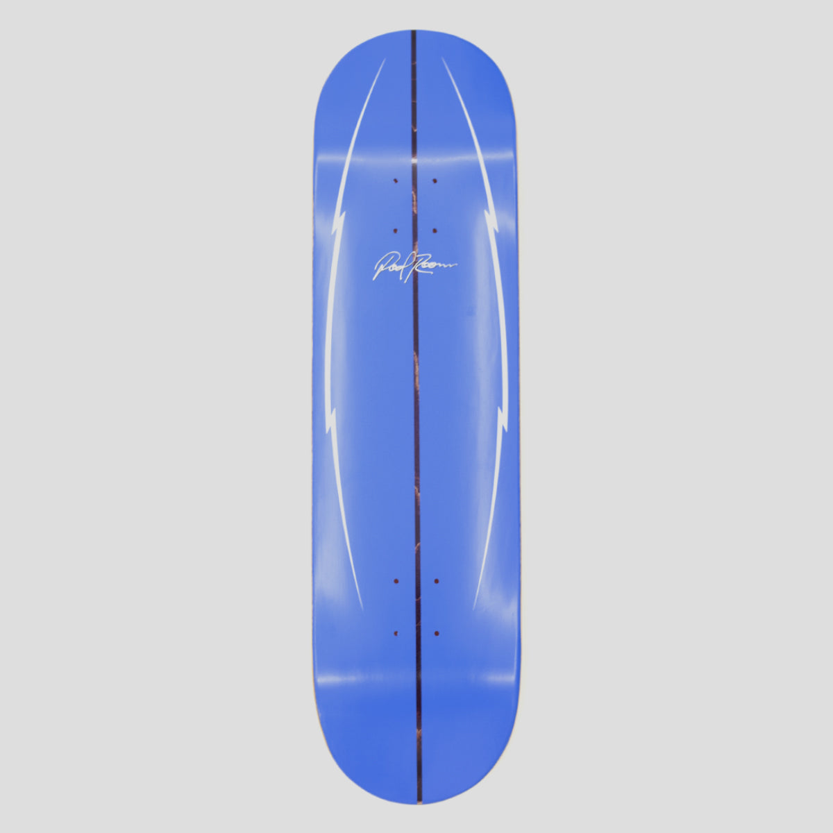 "POOLROOM ""HANG LOOSE"" DECK BLUE"