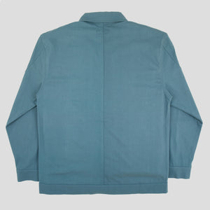 "PASS~PORT ""PAINTERS"" JACKET SLATE"