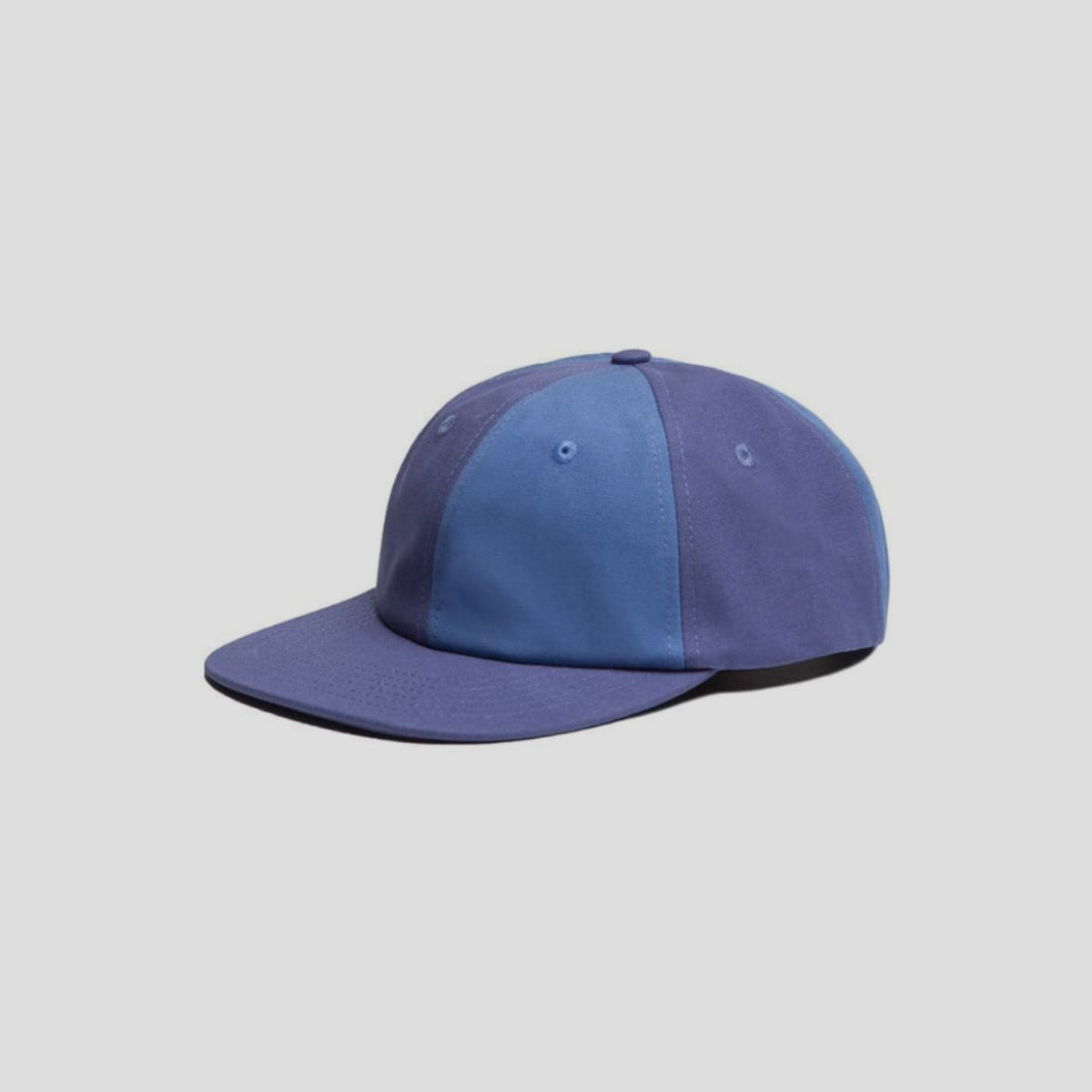 "ALLTIMERS ""TONEDEF"" HAT BLUE"