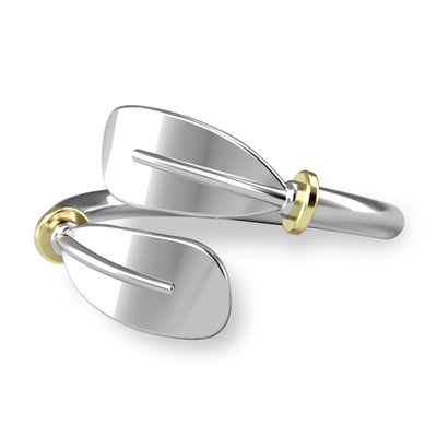 Kayak  Sculling Ring