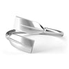 Sculling Ring (Rowing) - Strokeside Designs Rowing jewelry- Rowing Gifts Ideas- Rowing Coach Gifts