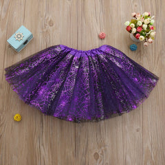 Fancy Skirt
