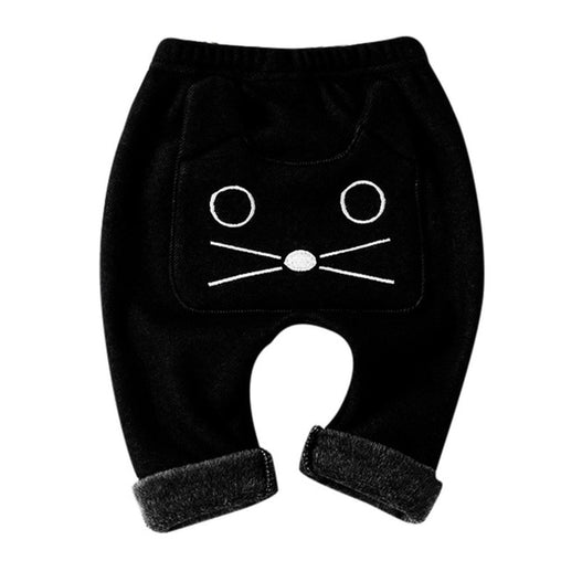 Cat Girl Trouser