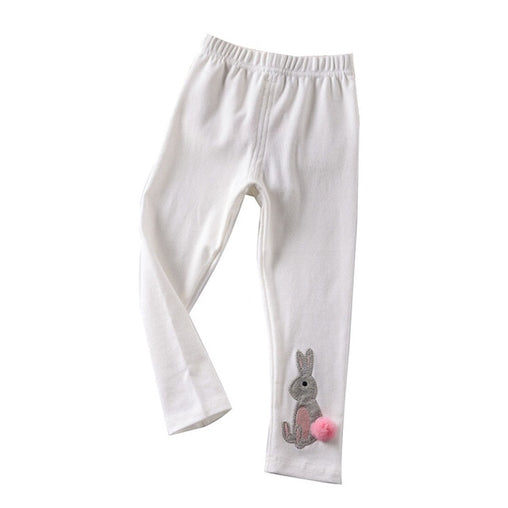 Rabbit Pants
