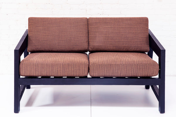 PALM Loveseat