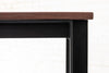 MCKINLEY Dining Table