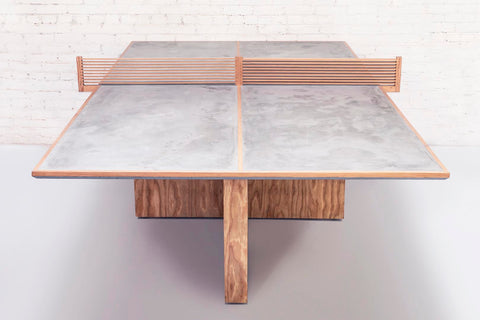 PACIFIC Ping Pong Table