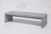 BROOKS Low Bench