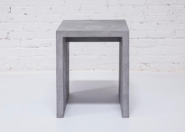 BROOKS Mini End Table