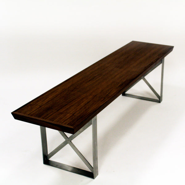 The Overpass Dining Table