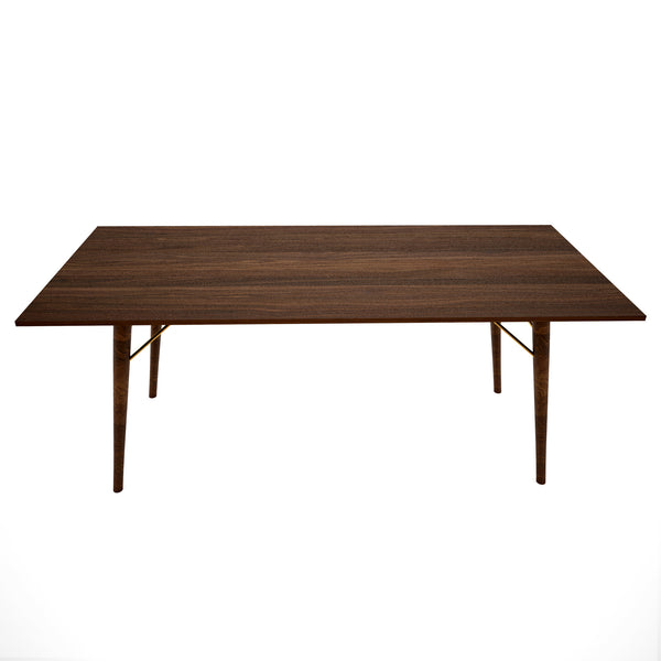 The Silverlake Dining Table