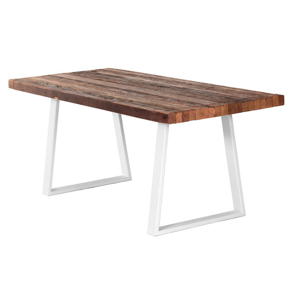 The West Adams Dining Table