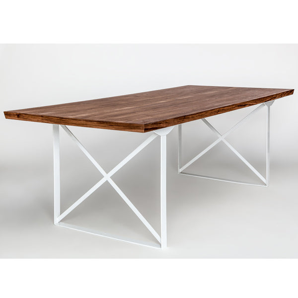 The Bohnhoff Dining Table
