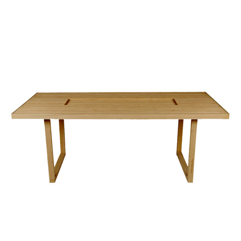 Cabrillo Dining Table