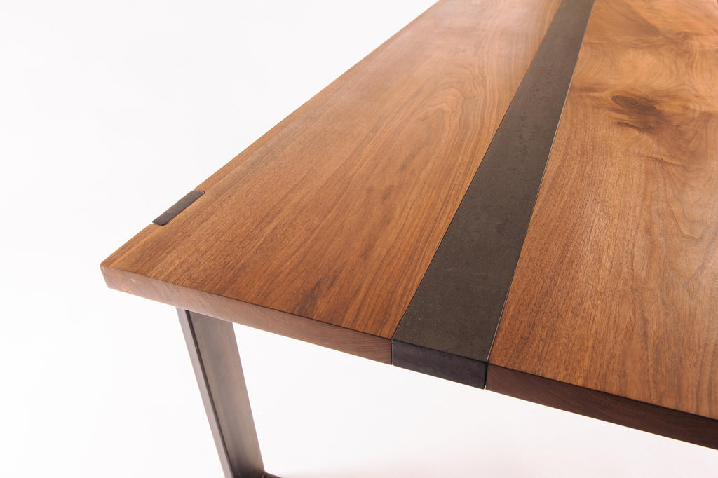 ... The Wilshire Table ...