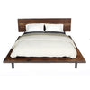 The Atwater Platform Bed