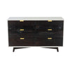 The Beverly Burn Dresser