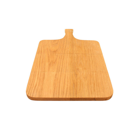 Ojai Cutting Board