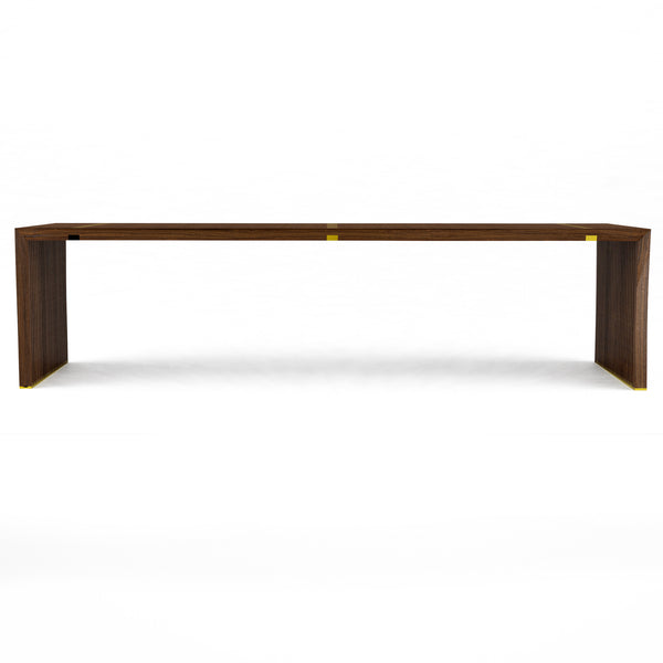 Flintridge Waterfall Table