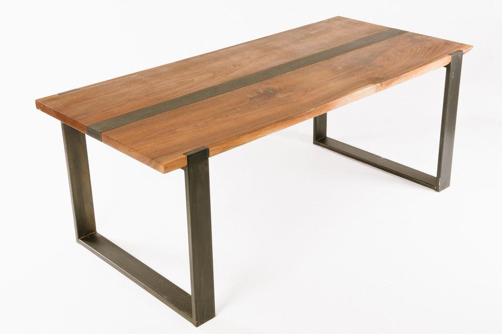 The Wilshire Table The Wilshire Table The Wilshire Table ...